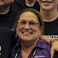 Melody Simoncic